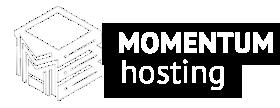 Momentum Hosting